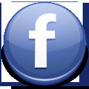 YarraBUG facebook