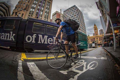 Melb_rider